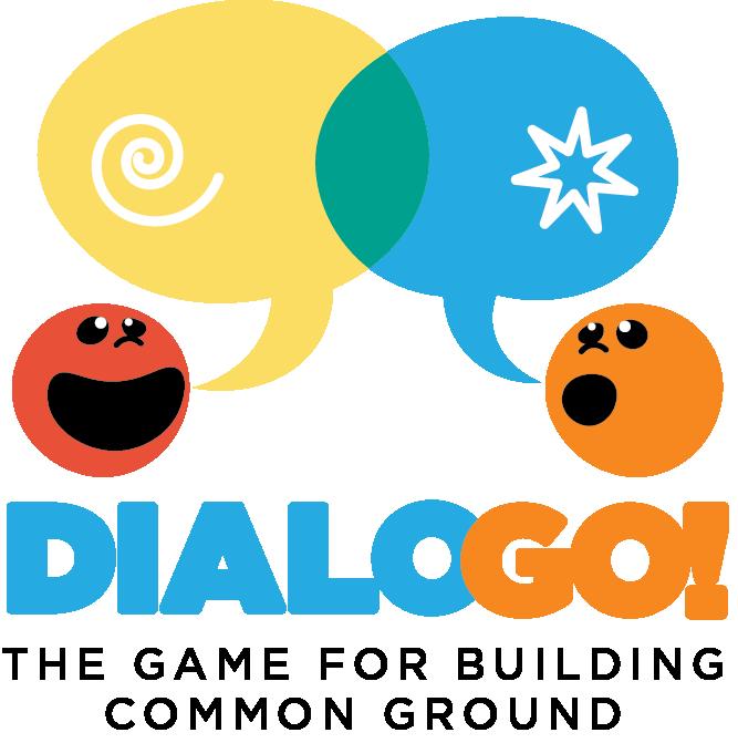 Dialogo Game Signup German Kaiciid
