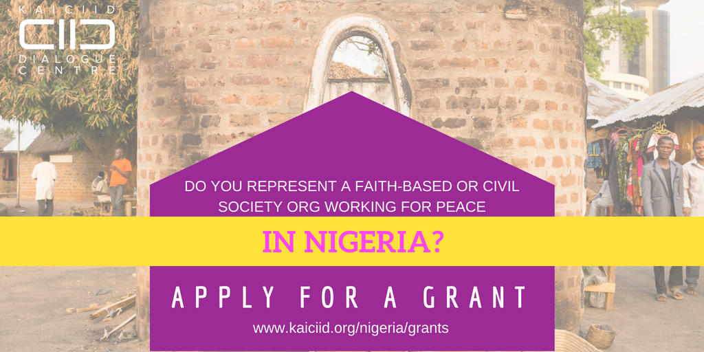 Nigeria_Grants_Banner