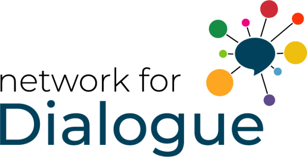 network-for-dialoguee