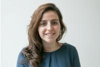 Nadine Kelani