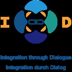 RiE Programme Logo