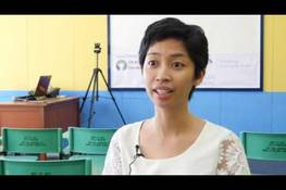 Dialogue Voices: Using technology for peace initiatives in Philippines