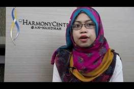 Singapore: Empowering to Interreligious Dialogue