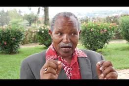 Dialogue Voices: Interfaith Commission of Rwanda