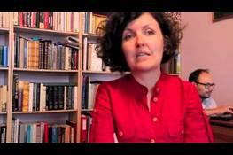 Poland: From Religious Identity to Interreligious Engagement