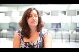 Dialogue Voices: Fostering interfaith interactions through initiative 'Saving Children'