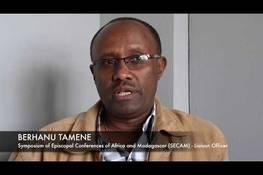 Dialogue Voices: Interfaith Dialogue in Ethiopia
