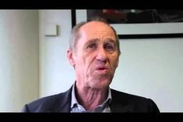 Australia: Connecting Peace and Interreligious Dialogue