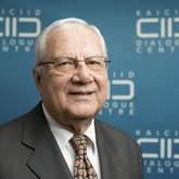 Dr. Mohamed Sammak