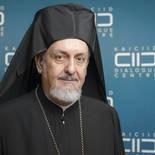 Metropolitan Emmanuel
