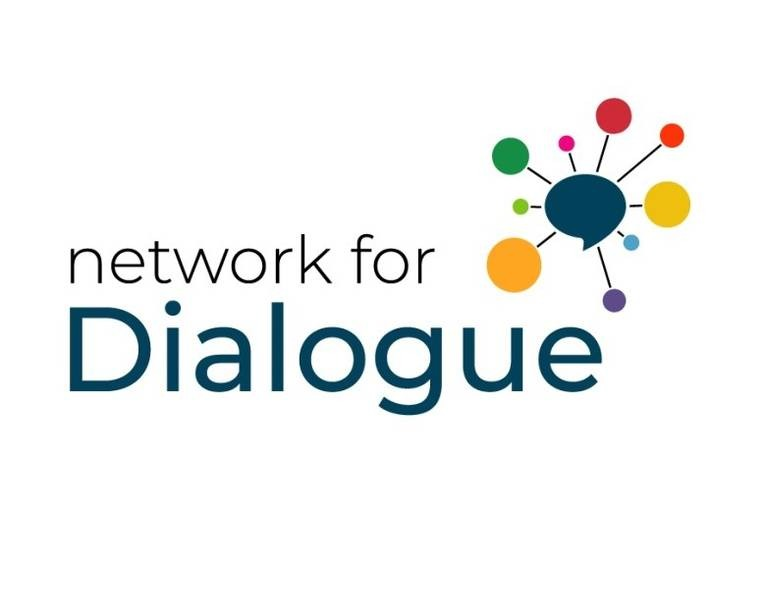 network-for-dialogue