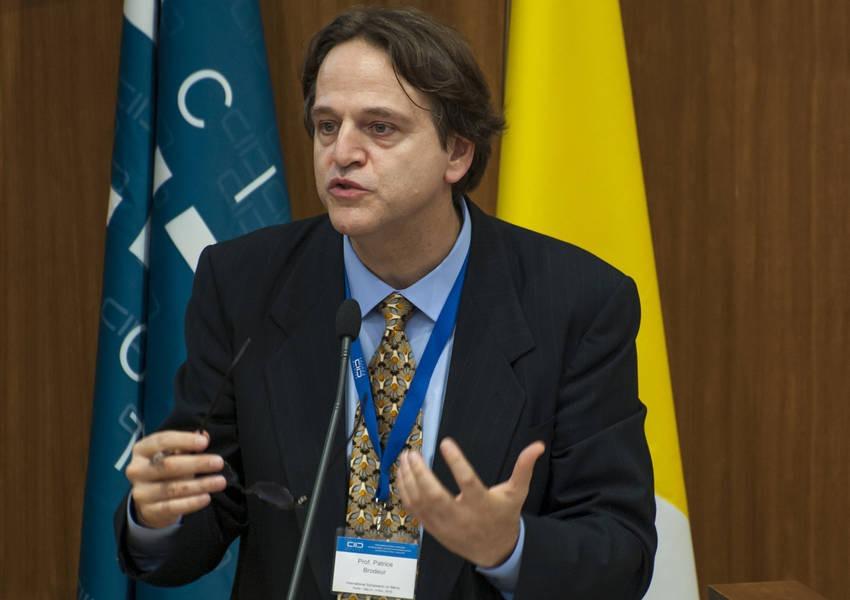 Photo: Enrico Di Giamberardino