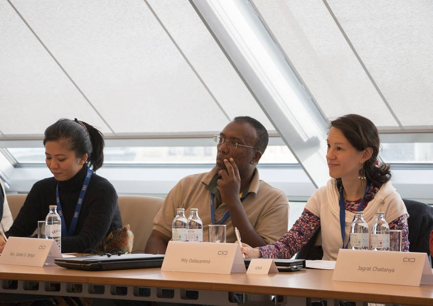 Twenty religious educators and scholars from around the world have been accepted into the second KAICIID Fellows Programme, a year-long programme of training in conflict resolution, and social cohesion.