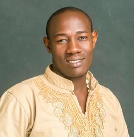 Kevin Shijja Kuhumba