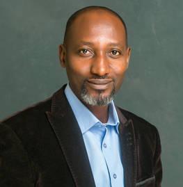 Pastor Samaila Yahya
