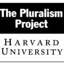 Harvard Pluralism Project | KAICIID