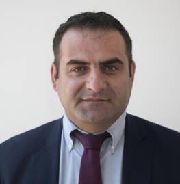 Waseem Haddad