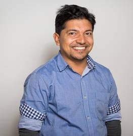 Abbas Panakkal