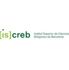 ISCREB Logo