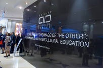 KAICIID Global Forum on Interreligious and Intercultural Education