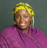 Lantana Bako Abdullahi