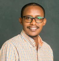 Tsegahun Assefa