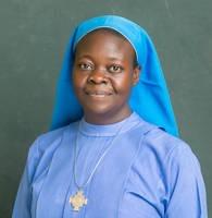 Rev. Sr. Rose Kyaligonza