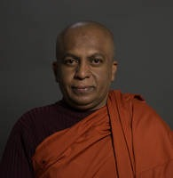 Galkande Dhammanada