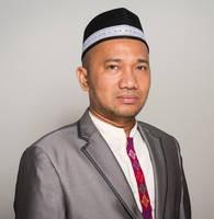 Monsoor Limba