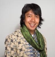 Kris Tan