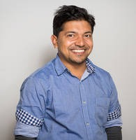 Dr. Abbas Panakkal