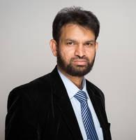 Dr. Muhammad Shahid Habib