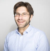 Rabbi Natan Levy