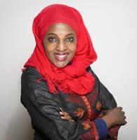 Rehmah Kasule