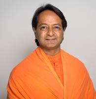 Sri Swami Svatmananda