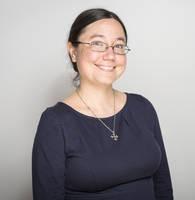 Dr. Elizabeth Lynn Anderson