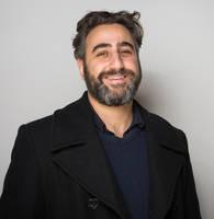 Stephen David Selim Shashoua