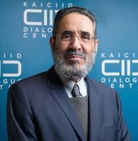 Dr Saleh Suleman Al-Wohaibi