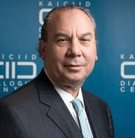 Rabbi Marc Schneier