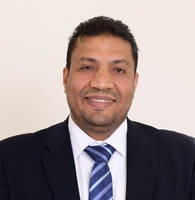 Dr. Kamal Boraiqa Abdelsalam Hassan