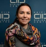Dr. C. Rosalee Velloso Ewell