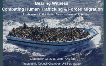 Bearing Witness_ Combating Human Trafficking & Forced Migration.jpg