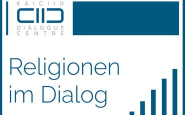 Religionen im Dialog - Lecture series